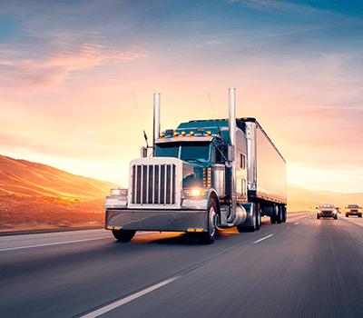 Truck Permit Services